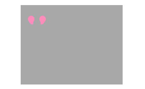 Grey Ghost Music